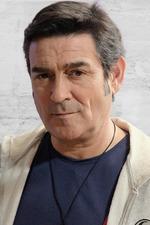 Miguel Ortiz