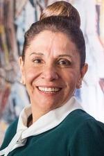 Vera Mancini