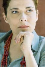 Sandra Ceccarelli
