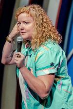 Rachel Scanlon