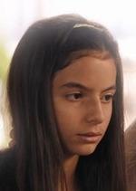 Siobhan Lacroix