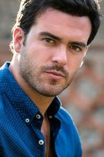 Pablo Lyle