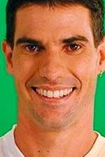 Sérgio Paiva
