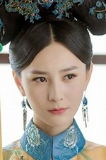 TV Time - Legend of the Dragon Pearl: The Indistinguishable Road