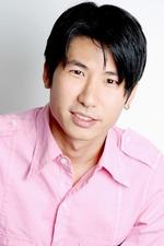 Anderson Lau