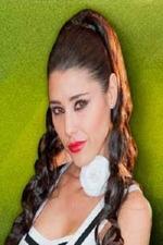Michelle Ramaglia