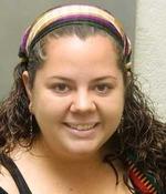 Christina Pastor