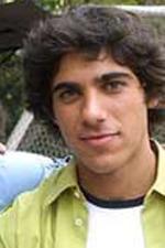Luciano Seri