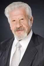 Ignacio Lopez Tarso