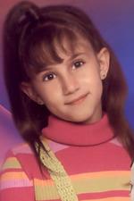 Nashla Aguilar