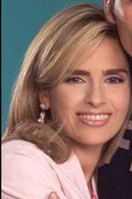Graciela Mauri