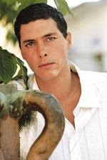 Mauricio Aspe
