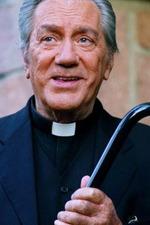 Joaquín Cordero