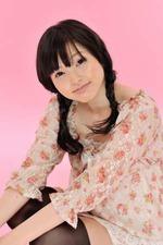 Arisa Morishima