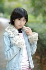 Suzuna Kinoshita