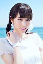 Rie Hanafusa