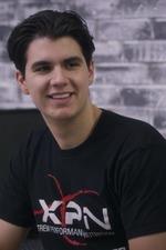 Christian DelGrosso