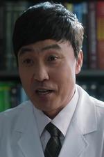 Eom Hyo-Seop