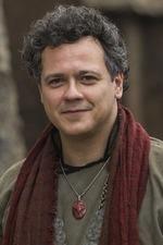 Javert Monteiro