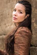 Renata Domínguez