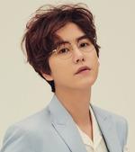Cho Kyu-Hyun