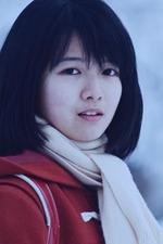 Rinka Kakihara