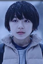 Reo Uchikawa