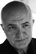 Luigi Petrucci