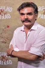 Emmilio Moreira