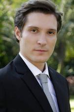 Maurício Pitanga