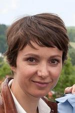 Koschitz julia Actor Age
