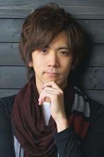 Kento Itou