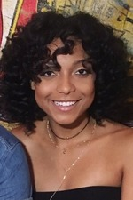 Noëlle Renée Bercy