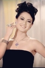 TV Time - Ishq Mein Marjawan (TVShow Time)