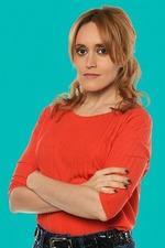 Marina Bellati