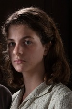 Margherita Mazzucco