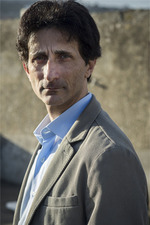 Gennaro Canonico