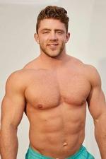 Billy Reilich