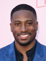 Tyrone Marshall Brown