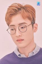 Jeongjae