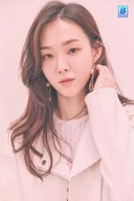 Cha Ji Hye
