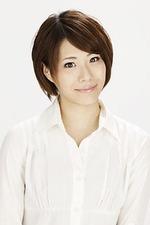 Nao Fujita