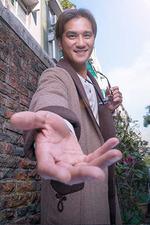 Chih-Hsiang Ma