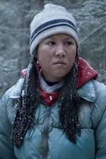 Elaine Yang