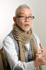 Ogata Ken`ichi