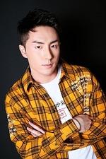 Ryouta Suzuki