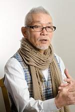 Ken'ichi Ogata