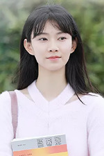 Zheng Ying Chen