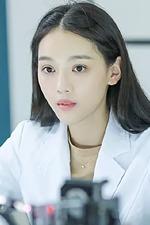 Zhou Zi Xin