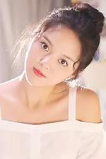Gao Yu Fei